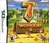 Rent 7 Wonders of the Ancient World 2 for DS