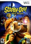 Rent Scooby-Doo! First Frights for Wii