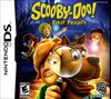 Rent Scooby-Doo! First Frights for DS