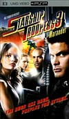 Rent Starship Troopers 3: Marauder for PSP Movies