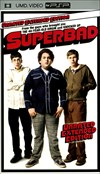 Rent Superbad for PSP Movies