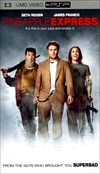 Rent Pineapple Express for PSP Movies