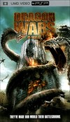 Rent Dragon Wars for PSP Movies