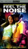 Rent Feel The Noise for PSP Movies