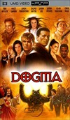 Rent Dogma for PSP Movies