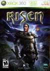 Rent Risen for Xbox 360