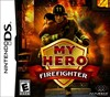 Rent My Hero: Firefighter for DS