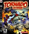 Rent Tornado Outbreak for PS3