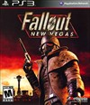 Rent Fallout: New Vegas for PS3