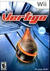 Rent Vertigo for Wii