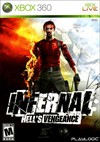 Rent Infernal: Hell's Vengeance for Xbox 360