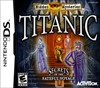 Rent Hidden Mysteries: Titanic Secrets of the Fateful Voyage for DS