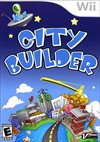 Rent City Builder for Wii