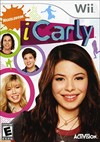Rent ICarly for Wii