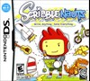 Buy Scribblenauts for DS