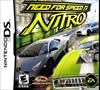 Rent Need for Speed: Nitro for DS
