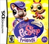 Rent Littlest Pet Shop: Country Friends for DS