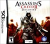 Rent Assassin's Creed 2: Discovery for DS