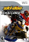 Rent Ski-Doo: Snowmobile Challenge for Wii