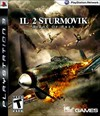 Rent IL-2 Sturmovik: Birds of Prey for PS3