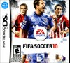 Rent FIFA Soccer 10 for DS