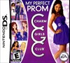 Rent Charm Girls Club: My Perfect Prom for DS