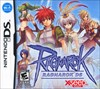 Rent Ragnarok DS for DS