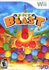 Rent Rock Blast for Wii