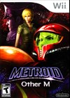 Buy Metroid: Other M for Wii