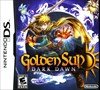 Rent Golden Sun Dark Dawn for DS