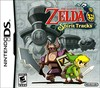 Rent The Legend of Zelda: Spirit Tracks for DS