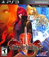 Rent Last Rebellion for PS3