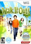 Rent Walk it Out for Wii
