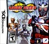 Rent Kamen Rider Dragon Knight for DS