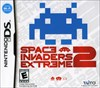Rent Space Invaders Extreme 2 for DS