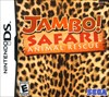 Rent Jambo! Safari Animal Rescue for DS