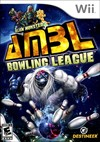 Rent Alien Monster Bowling League for Wii