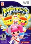 Rent Pop'N Music for Wii