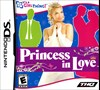 Rent Princess in Love for DS