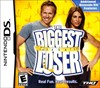 Rent Biggest Loser for DS