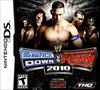 Rent WWE Smackdown vs. Raw 2010 for DS