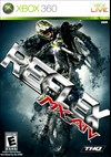 Rent MX vs. ATV Reflex for Xbox 360