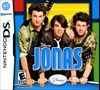 Rent Disney JONAS for DS