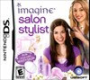 Rent Imagine: Salon Stylist for DS