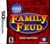 Rent Family Feud 2010 Edition for DS
