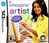 Rent Imagine: Artist for DS
