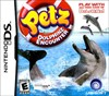 Rent Petz: Dolphinz Encounter for DS