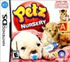 Rent Petz: Nursery for DS