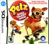 Rent Petz: Dogz Talent Show for DS