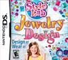 Rent Style Lab: Jewelry Design for DS